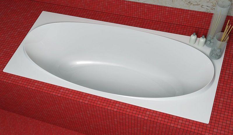 Как установить ванну своими руками: хитрости, шаги и советы