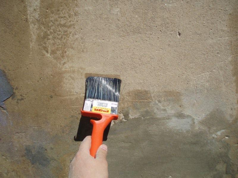 Утепление стен пенопластом   практичность и надежность