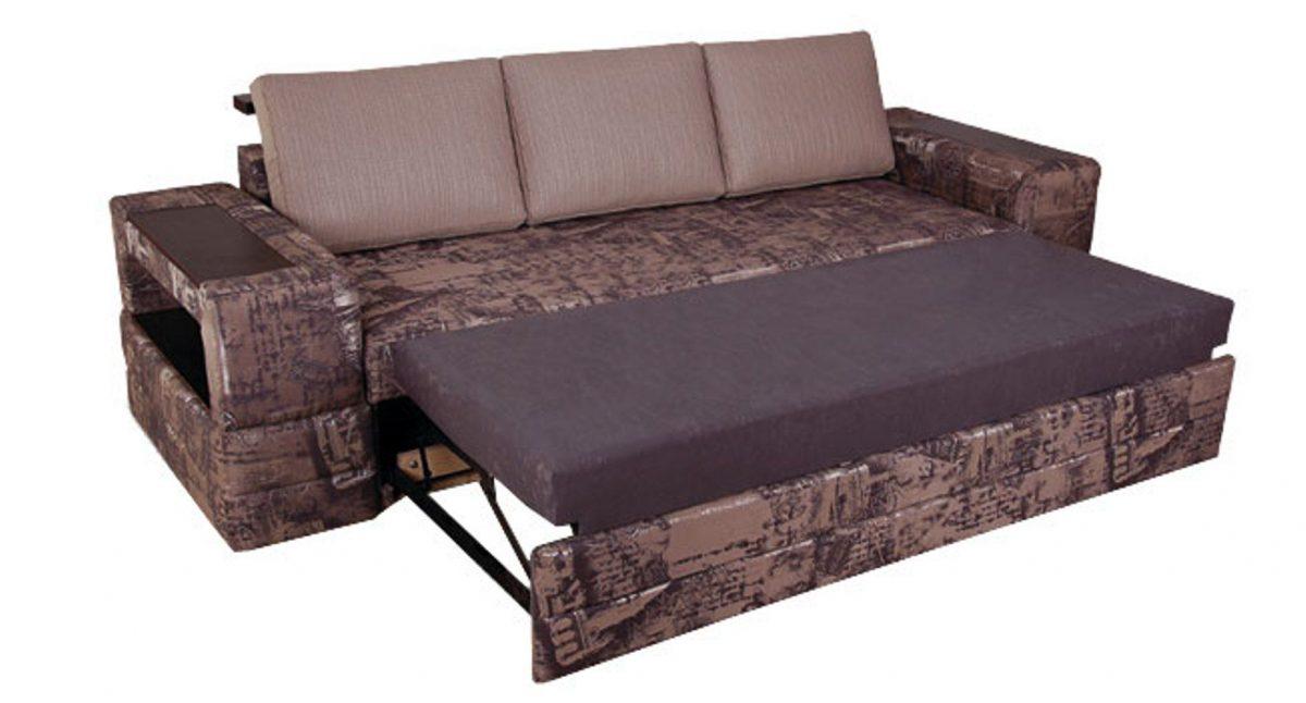 Как выбрать диван в гостиную и не жалеть о покупке?