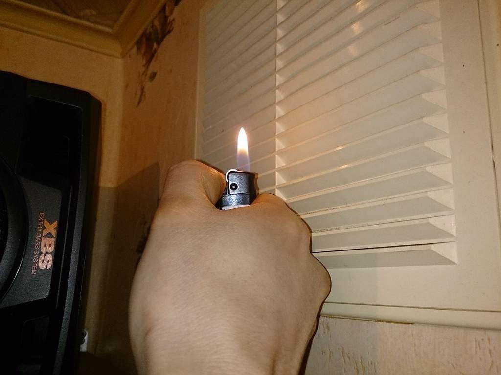 Как сделать вентиляцию в квартире: битва за воздух