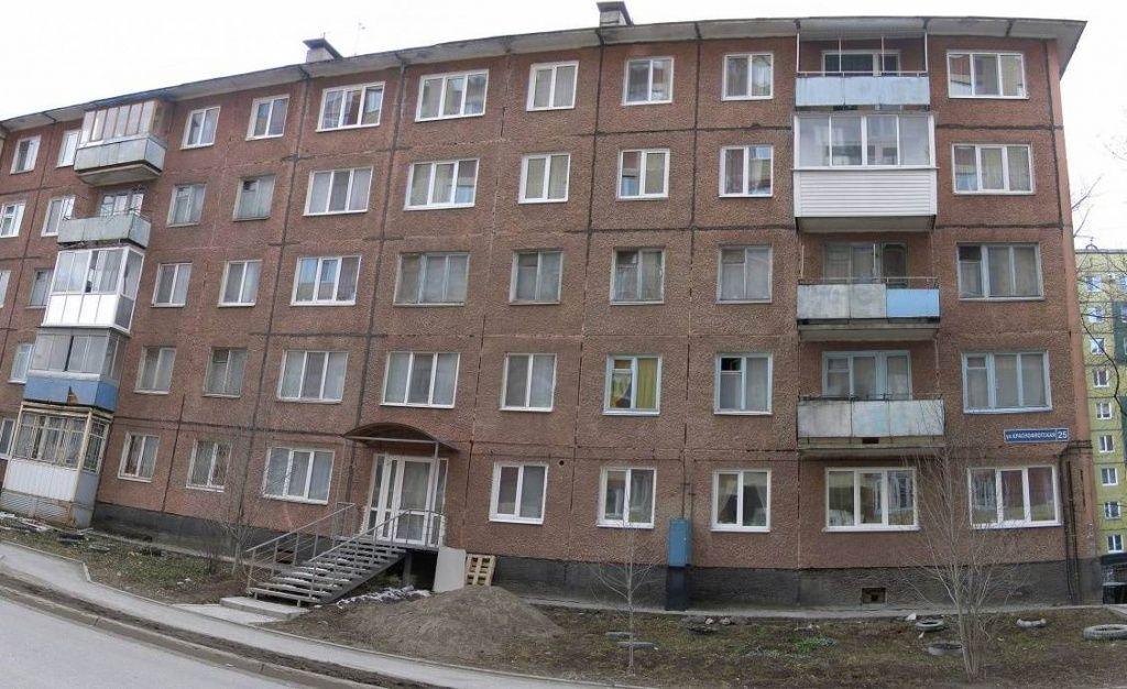 Как узнать планировку квартиры по адресу без труда?