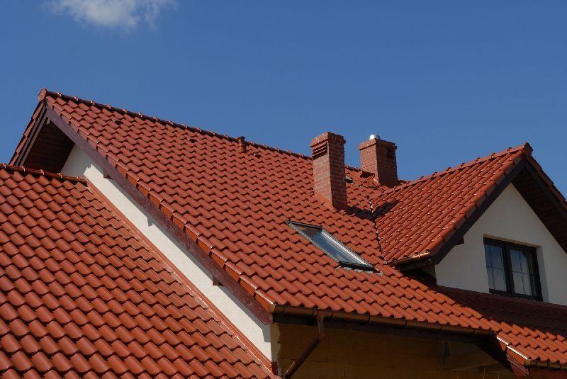 Виды покрытий крыш частных домов: 7 вариантов