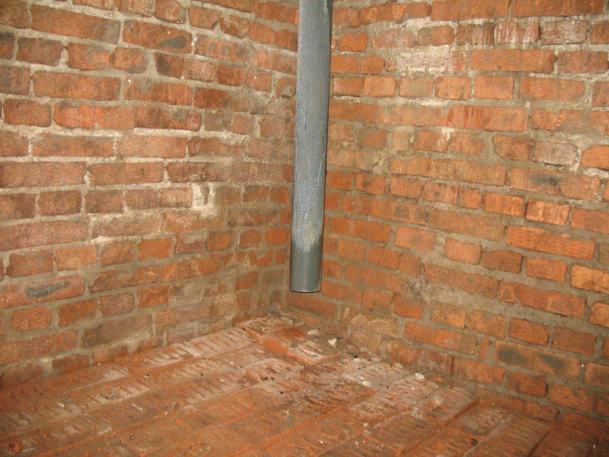 Как сделать вентиляцию в подвале: комфорт важнее