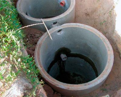 Как в бане сделать слив воды: забота о здоровье — своем и участка