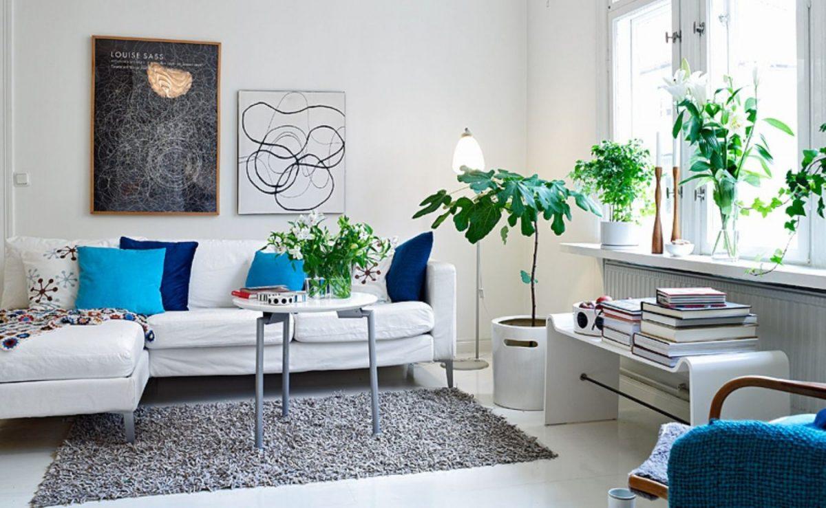 Дизайн гостиной 17 метров: выбор лучшего стиля, мебели, уюта
