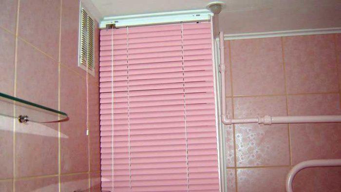Как закрыть трубы в ванной пластиковыми панелями: долой «красоту»