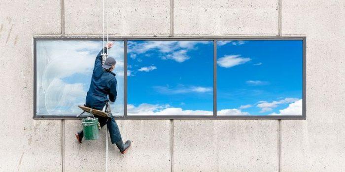 Панорамное остекление: восхитительно большое окно в мир
