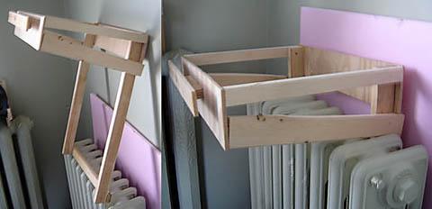Как сделать лежанку для кота: любимую кровать — пушистым королям