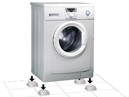 Как заземлить стиральную машину: варианты спасения себя, близких, техники