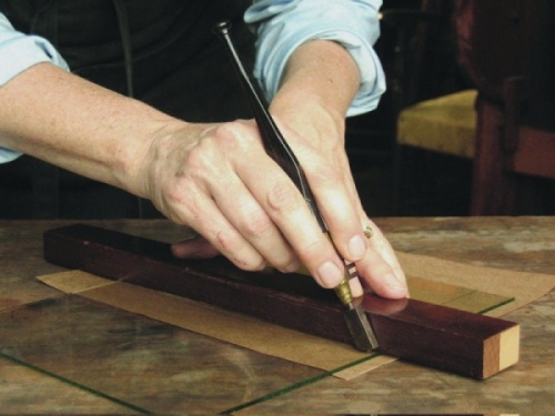 Как резать стекло правильно: простые традиционные методы, оригинальные народные