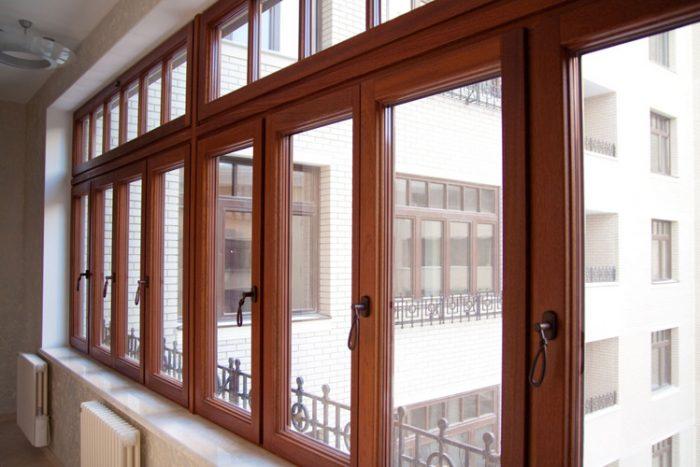 Как правильно утеплить балкон: создание новой мини комнаты