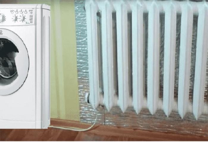 Как сделать заземление в квартире: виды, схемы, как правильно и как нельзя