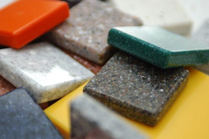 Отделка стен камнем: ассортимент материалов, характеристики и сам процесс