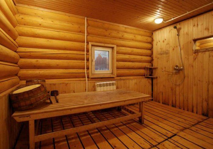 Как сделать слив в бане: материалы, способы обустройства и их описание