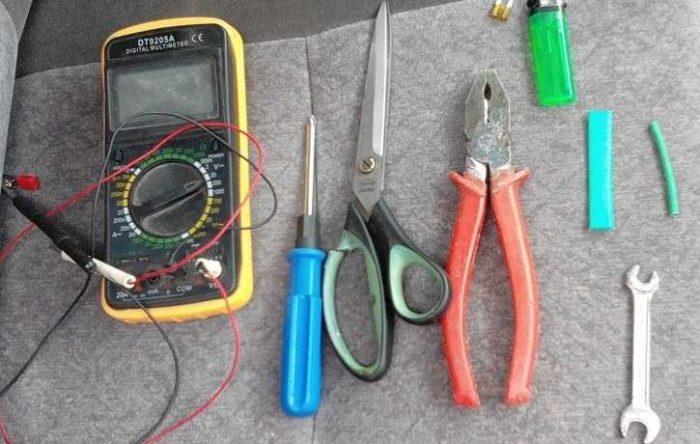 Как разобрать утюг: бережное обращение с прибором и его потенциальный ремонт