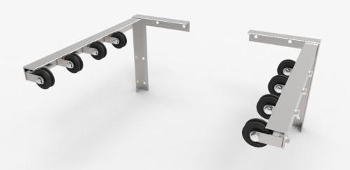 Бельевые веревки на балкон или сушилка: «атавизм» или удобная альтернатива?