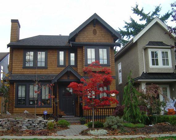 Дом по канадской технологии: недостатки или преимущества, чья победа?