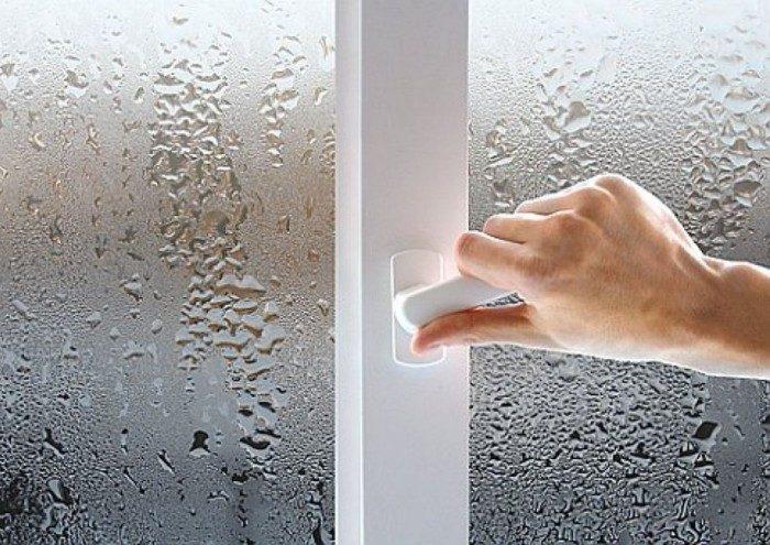 Как избавиться от влажности в квартире или доме: приборы и методы