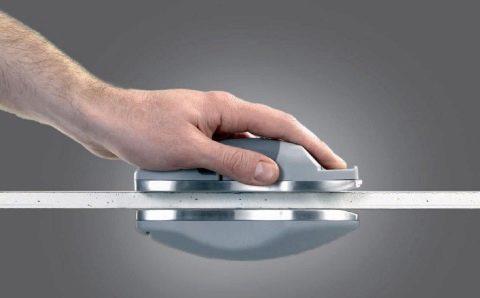 Чем и как резать гипсокартон: выбор лучшего инструмента из трех кандидатов