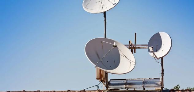 Как установить спутниковую антенну самостоятельно, быстро и правильно