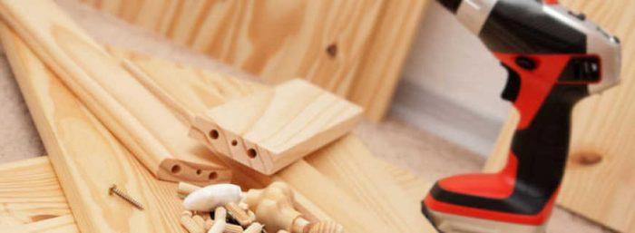 Журнальный столик своими руками: из ДСП, дерева и других материалов коллег