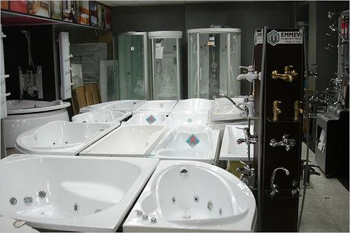 Акриловая или чугунная ванна: большая надежность или максимальный комфорт?