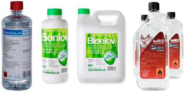 Как работает биокамин: принцип работы, виды, расход биотоплива в биокамине