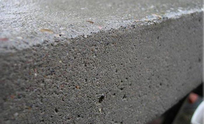 Какой цемент лучше: свойства, разновидности и марки, производители и выбор