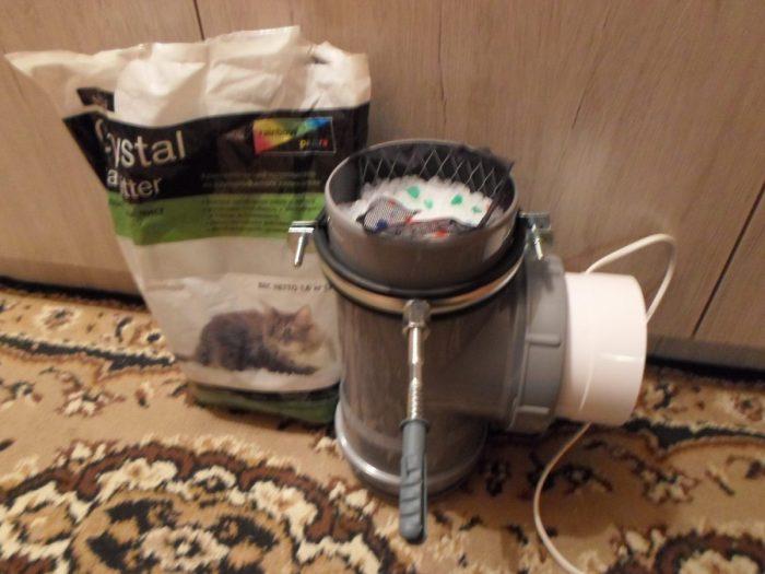 Осушитель воздуха: принцип работы, виды устройств, как самому сделать прибор
