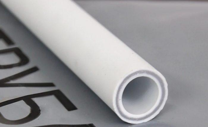 Как сваривать полипропиленовые трубы: простая технология