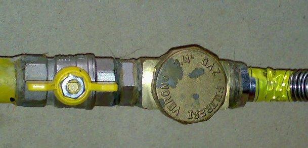 Чистка газового котла от сажи: «закон и порядок» действий в домашних условиях