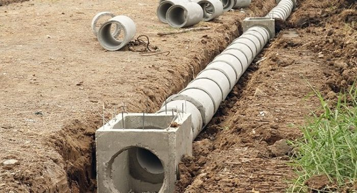 Чем утеплить асбестовую трубу дымохода, кирпичные, металлические каналы
