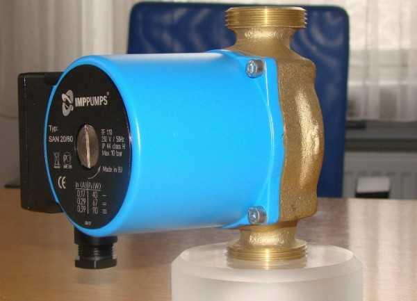 Как создать давление воды в частном доме: способы борьбы с проблемой