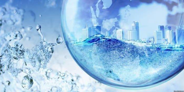 Чем заправить систему: виды теплоносителей и их параметры