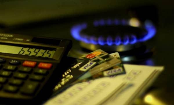 Куда подать жалобу на газовую службу: как успешно бороться с произволом?