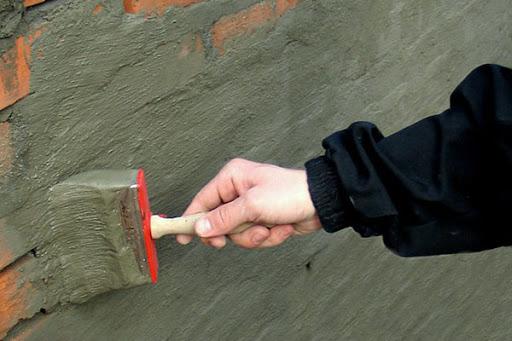 Бассейн своими руками из кирпича: довольно сложно, однако возможно