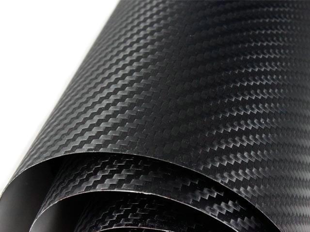Карбоновая пленка: плюсы и минусы, особенности и виды материала