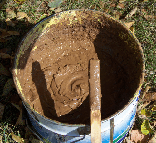 Буржуйка из кирпича: защита обычной «железяки» или полноценная печь?