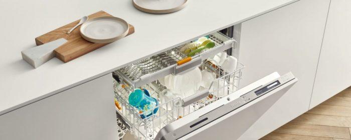 Коды ошибок посудомоечных машин: AEG, Ariston, Bosch, Siemens и «коллеги»
