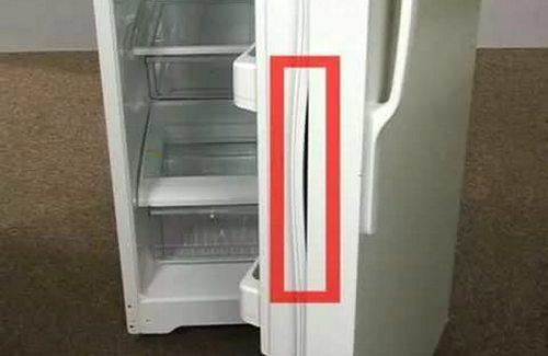 Как подобрать уплотнитель для холодильника: правила и рекомендации