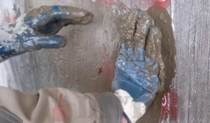 Что такое гидропломба: материал спасение под напором в 7 атмосфер