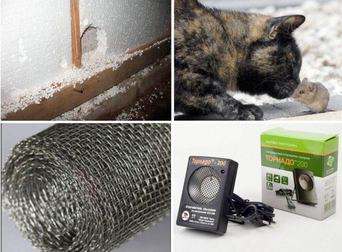 Утепление стен снаружи пенопластом: плюсы и минусы теплоизоляции