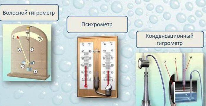 Влияние влажности на здоровье человека: сырость и сухость — реальные угрозы