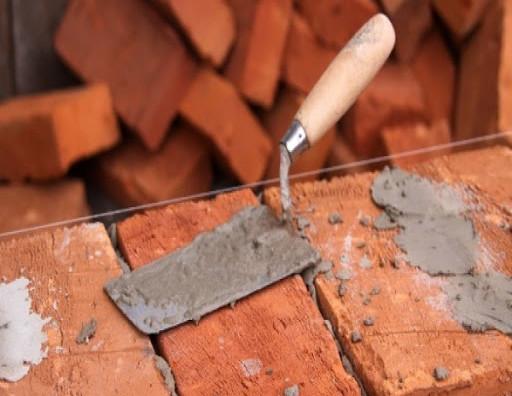 Сливная яма из кирпича своими руками: особенности «выгребной» технологии