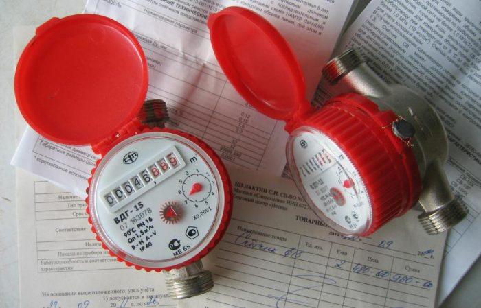 Поверка счетчиков воды без снятия: как, для чего, и нужна ли процедура?