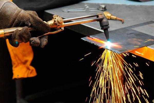 Подготовка металла к сварке: «особые особенности» каждого этапа
