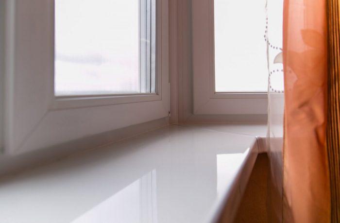 Как регулировать пластиковые окна на зиму правильно, но самостоятельно?