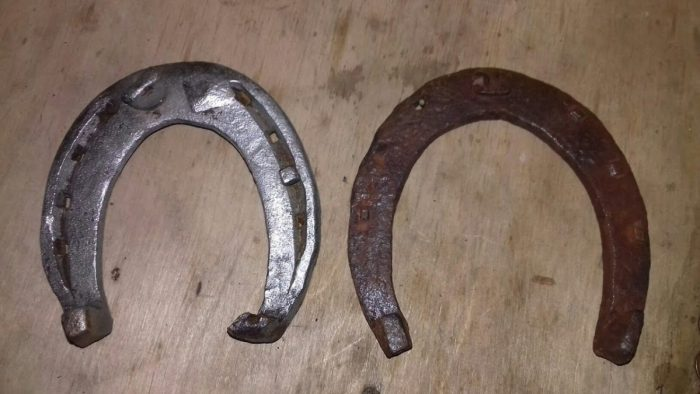 Как удалить ржавчину с металла в домашних условиях: 22 способа