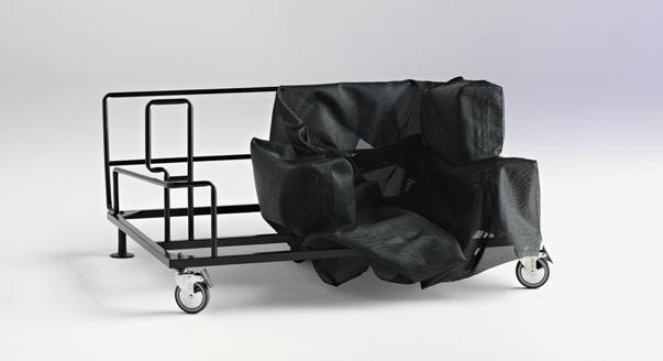 Какой диван лучше выбрать для дома: как найти свой идеал мягкой мебели
