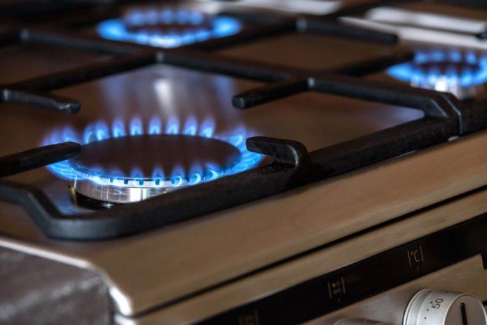 Как проверить утечку газа: возможные эффективные способы и помощь приборов